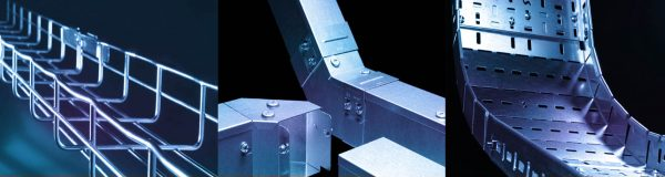 steel-construction-products