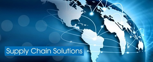 supply-chain-solution-500x500
